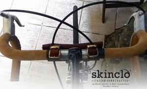 borsetta-da-manubrio-o-sottosella-piercing-bike-goods