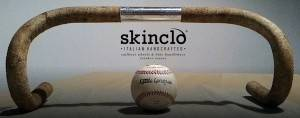 baseball-bike-handlebar-lather-cover-Skinclò-coprimanubrio-bici-baseball