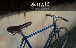 Bianchi-Touring-anni-70-Skinclò