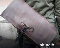 Bike/hike/fishing bag Skinclò