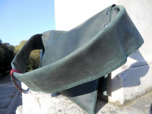 BIKE-MESSENGER-BAG-12