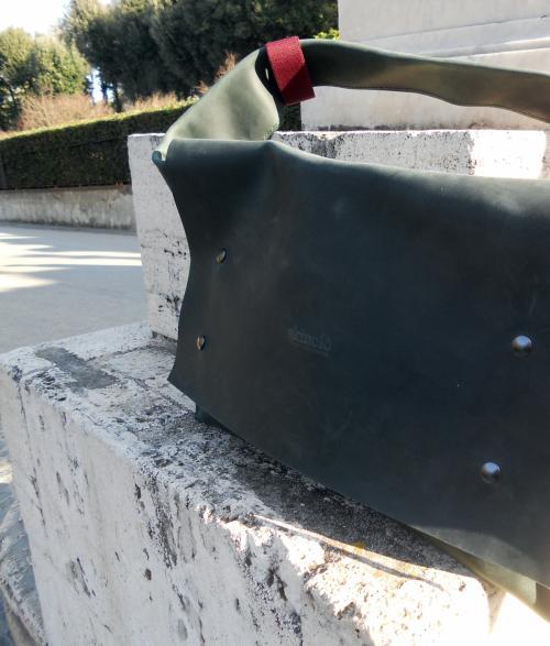 BIKE-MESSENGER-BAG-2