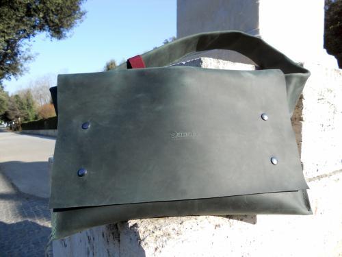 BIKE-MESSENGER-BAG-3