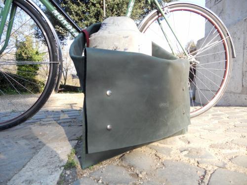 BIKE-MESSENGER-BAG-5