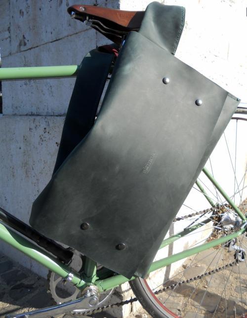 BIKE-MESSENGER-BAG-7