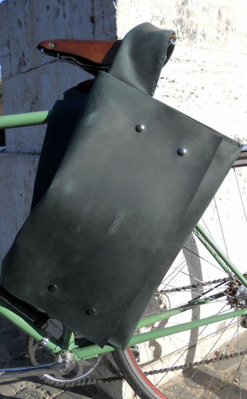 BIKE-MESSENGER-BAG-8