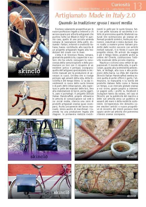 Notiziario-Tiburtino-Luglio-2016