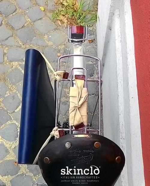 Skinclò-bag-for-bike-borsa-da-bici-in-cuoio