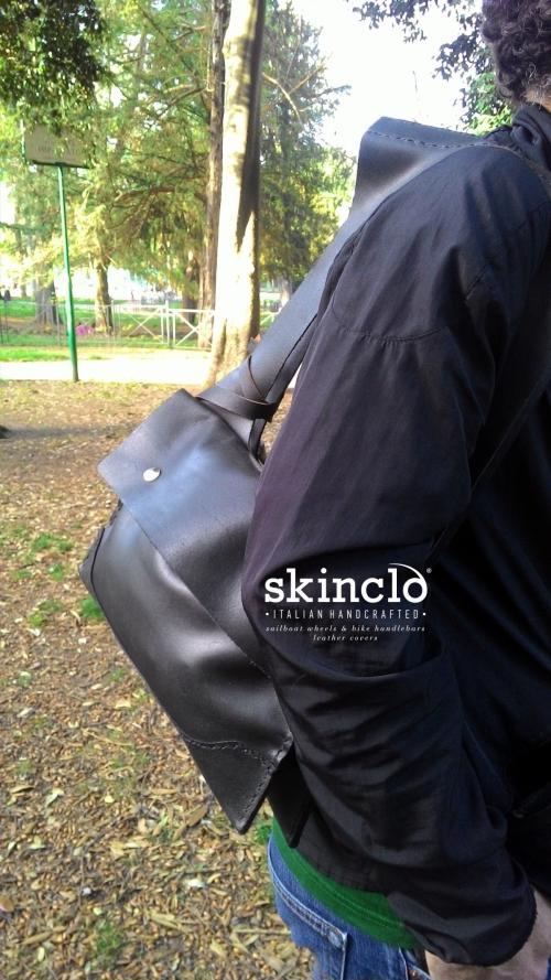 Skinclò-urban-biker-bag-Surly