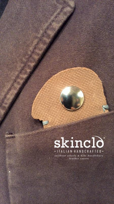 Skinclo-willy-penis-co  ck-coin-wallet-handmade-genuine-leather-fazzoletto-cuore-pisello