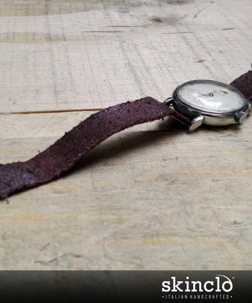 cinturino-cuoio-vintage-cucito-a-mano-skinclò-italian-handcrafted-di-vincenzo-nizza-roma