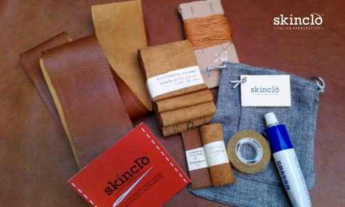 kit-rivestimento-ruota-timone-pelle-cuoio-sailboat-steering-wheel-wrap-leather-cover
