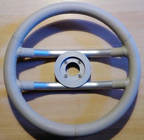 rivestimento-volante-nautico-marine-wheel-leather-cover-Skinclò