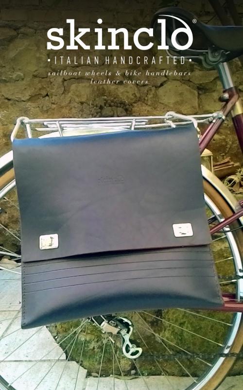 skinclò-borsa-da-bici-cartella-cartell-bikebag-vero-cuoio-toscano-5mm-tagliato-e-cucito-a-mano-made-in-italy-1