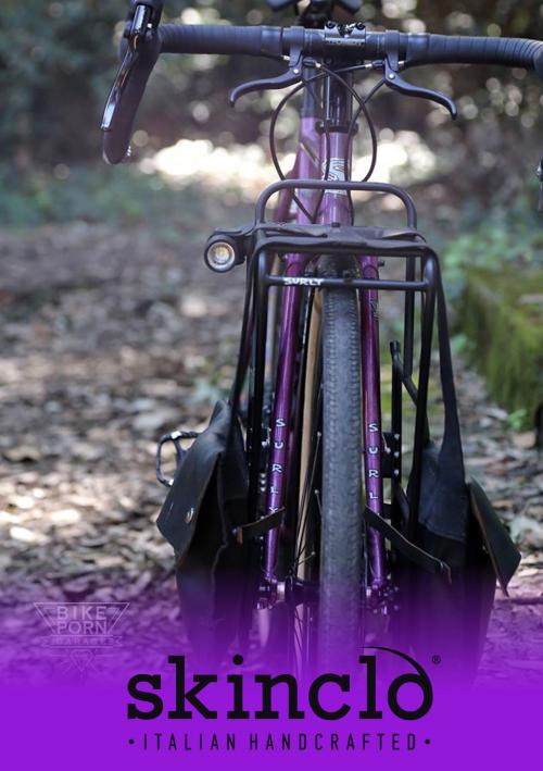 surly-bike-bags-4c