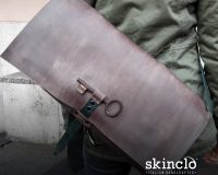 Bike/hike/fishing bag Skinclò