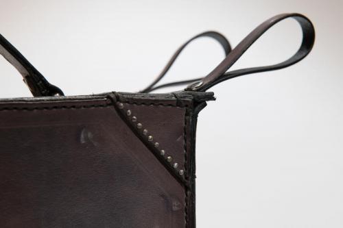 Borsa Skinclò Safe box