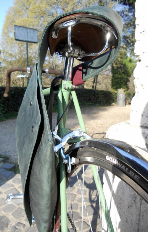 BIKE-MESSENGER-BAG-6