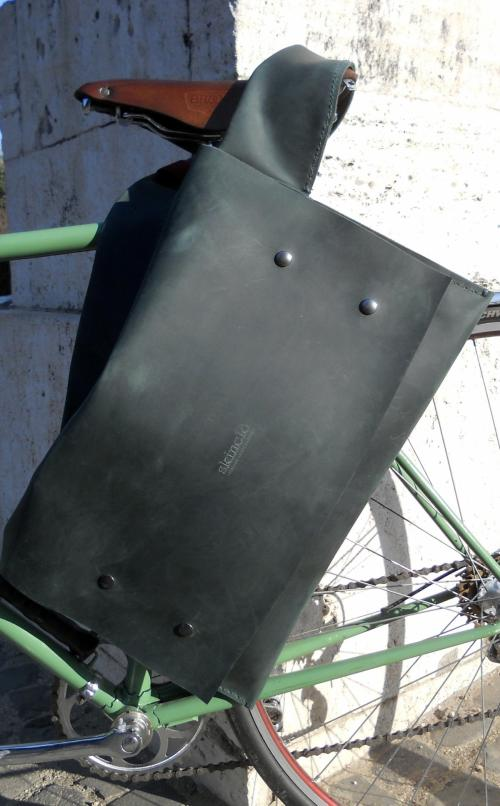 BIKE-MESSENGER-BAG-8