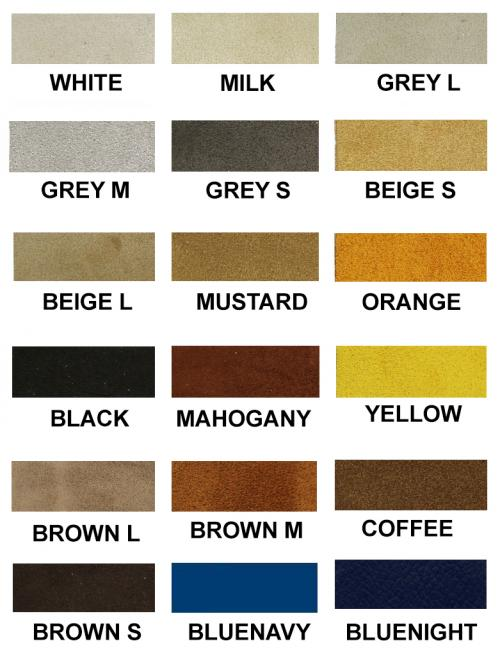 Cartella-colori-Skinclò
