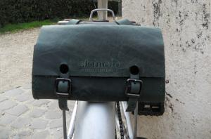 PA1-FRONTGREEN-FRONT-REAR-RACK