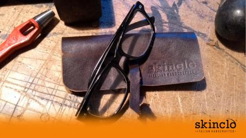 SKINCLò-ITALIAN-HANDCRAFTED-GENUINE-LEATHER-EYEWEAR-CASE