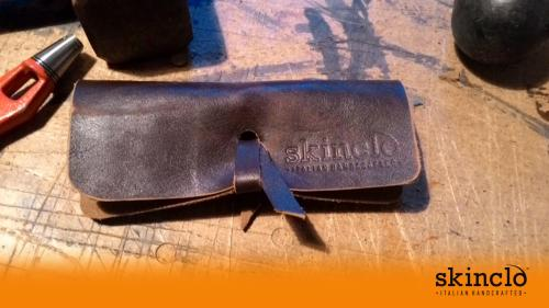SKINCLò-ITALIAN-HANDCRAFTED-GENUINE-LEATHER-HANDCRAFTED-EYEWEAR-CASE