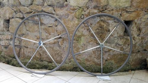 Skinclò-rivestimento-coppia-ruote-timone