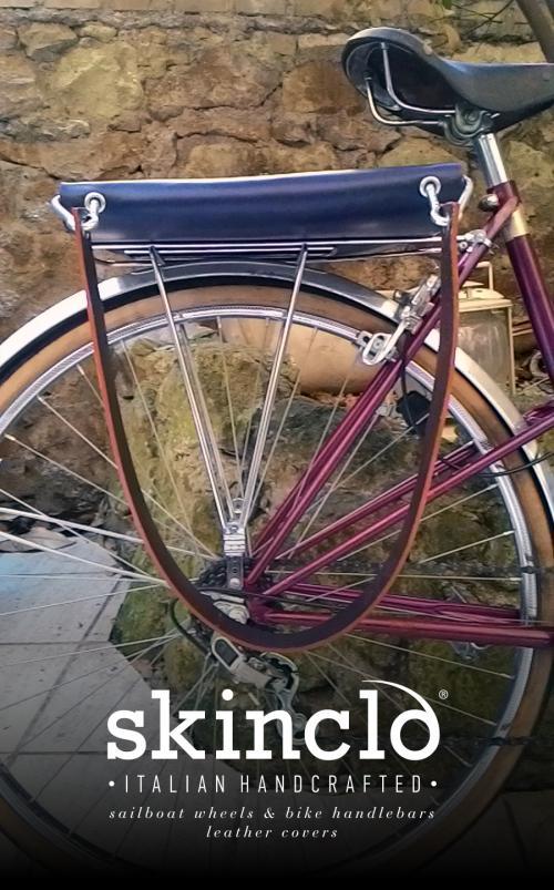 bike-bag-skinclò