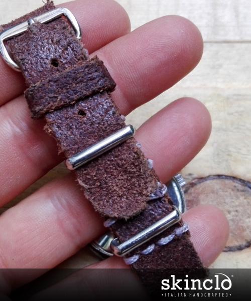 cinturino-cuoio-vintage-cucito-a-mano-skinclò-italian