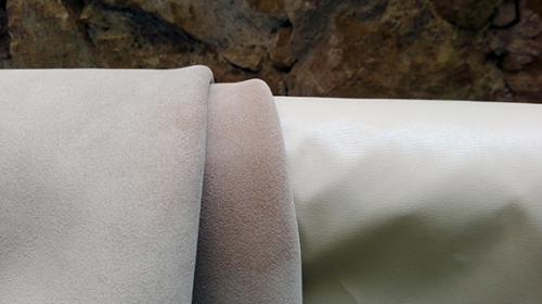 cuffia copertura ruota timone Skinclò rivestimento protezione ruota timone cuffia antipioggia timone ruota