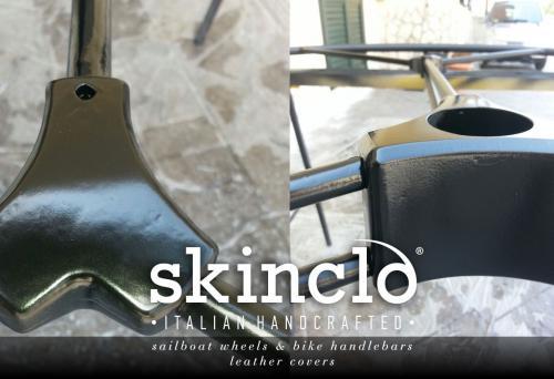 riparazione-saldatura-sverniciatura-sabbiatura-verniciatura-ruote-timone_