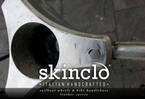 riparazione-saldatura-sverniciatura-sabbiatura-verniciatura-ruote-timone____