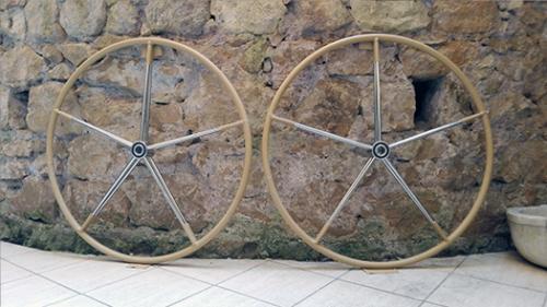 rivestimento-coppia-ruote-timone-marine-wheel-cover-Skinclò