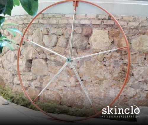 rivestimento-ruota-timone-handcrafted-steering-wheel-cover-Gran-Soleil-45