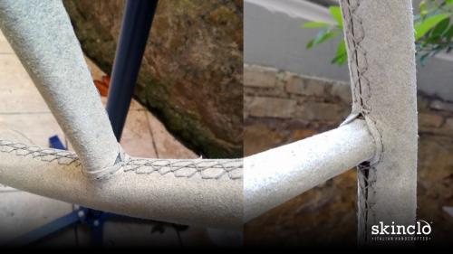 rivestimento-scamosciato-ruota-timone-solimar-usurato