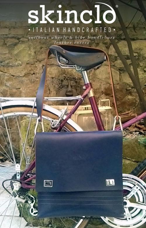 skinclò-borsa-da-bici-cartella-cartell-bikebag-vero-cuoio-toscano-5mm-tagliato-e-cucito-a-mano-made-in-italy-3