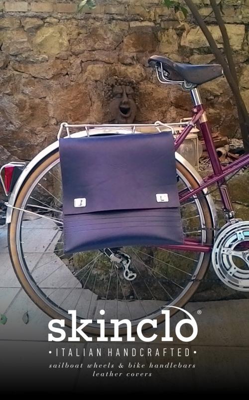skinclò-borsa-da-bici-cartella-cartell-bikebag