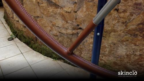 sostituzione-rivestimento-ruota-timone-Solimar-by-Skinclò