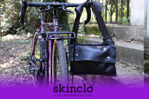 surly-bike-bags-4a
